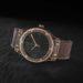 _Hyperluxe - Le blog sur l'actualité du luxe