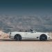 Voiture de luxe Bentley Continental GT
