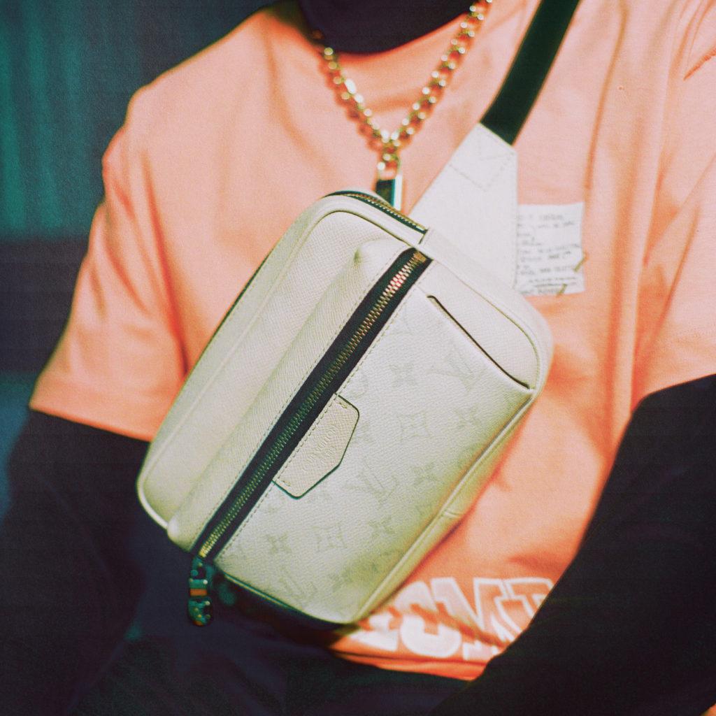 Louis Vuitton campaign_hyperluxe_Hyperluxe - Le blog sur l'actualité du luxe