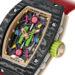 Richard Mille RM 07-03 Automatiques Litchi
