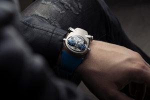 HM10-Bulldog-hyerwatch-hyperluxe